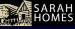 Srarah Homes logo