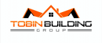 Tobin Building Group logo