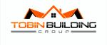 Tobin Building Group logo