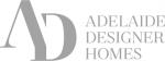 Adelaide Designer Homes logo