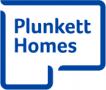 Plunkett Homes logo