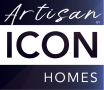 Artisan by ICON Homes logo