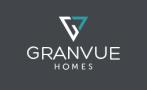 Granvue Homes logo