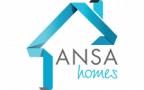 ANSA Homes logo