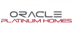 Oracle Platinum Homes logo