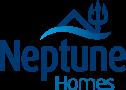 Neptune Homes logo