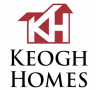 Keogh Homes logo