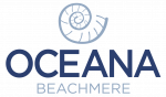 Egan Avenue Investments Pty Ltd logo