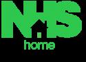 New Home Shop logo