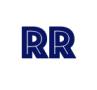Ridgeway Remote logo