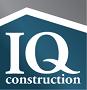 IQ Homes ( IQ Construction) logo