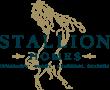 Stallion Homes logo