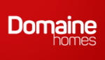 Domaine logo