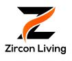 Zircon Living logo
