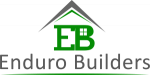Enduro Builders logo