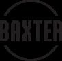 Baxter Project Homes logo