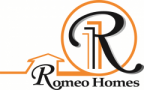 Romeo Homes logo