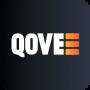 Qove Homes logo