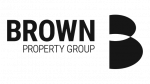 Brown Property Group logo