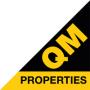 QM Properties logo