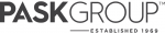 Pask Group logo