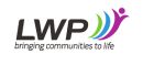 LWP Property Group logo