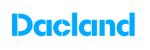 Dacland logo