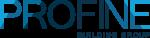 Profine Group logo
