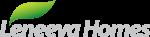 Leneeva Homes logo