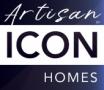 Artisan by ICON Homes logo