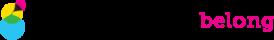 Googong Logo