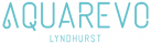 Aquarevo Logo