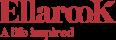 Ellarook Logo