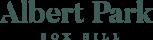 Albert Park Logo