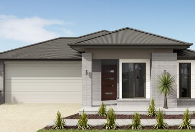 Willow 20 molto collection plantation homes qld for New home designs qld