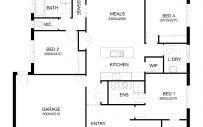Burbank Building Permits