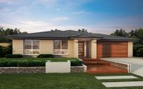Manly 32 By Oracle Platinum Homes From 250 715