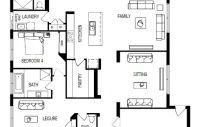 Chelsea 33 By Metricon Price Floorplans Facades