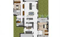 See All Adelaide Designer Homes Designs