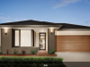 Karven 2-24 - Lifestyle Single Storey