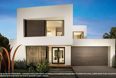 Larne 4-47 - Above All Luxury Inclusions image