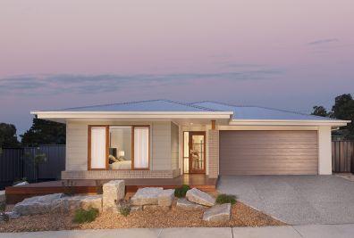 Heathmont 231 - Abode Living image